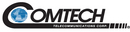 Comtech Telecommunications Corp. Logo