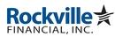 Rockville Bank Logo