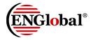 ENGlobal Logo