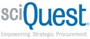 SciQuest, Inc. Logo