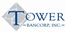 Tower Bancorp, Inc. Logo