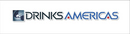 Drinks Americas Holdings, Ltd. logo