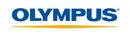 Olympus Imaging America