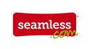 Seamless.com Logo