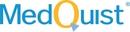 MedQuist Holdings Inc. Logo