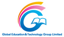 Global Education & Technology Group Limited Logo