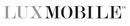 LuxMobile Group Logo