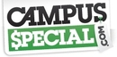 The Campus Special, LLC logo