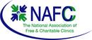 National Association of Free Clinics Logo