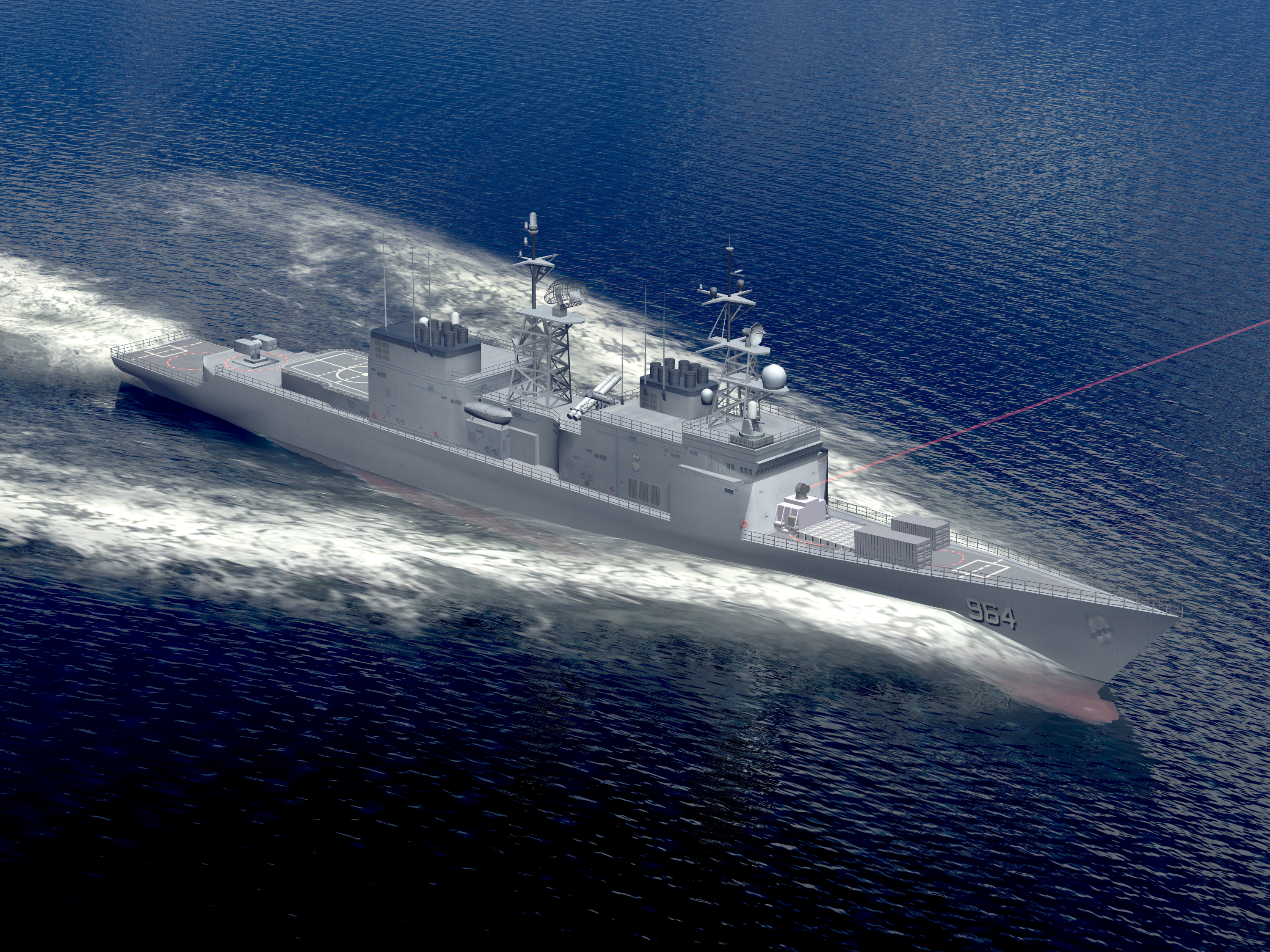 Navy lasers railgun and hypervelocity projectile background and at httpmediaobenewswirecache189hires39412g nvjuhfo Choice Image