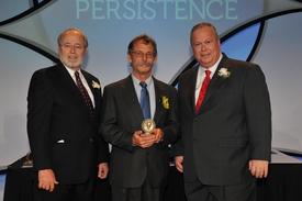 IEEE Simon Ramo Medal (thumbnail)