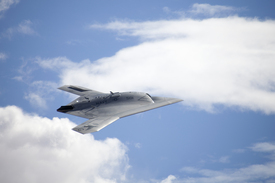 X-47B Demonstrator (c) (thumbnail)