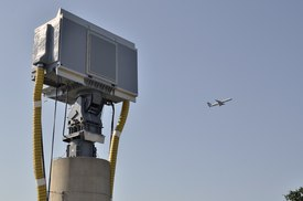 Air and Missile Defense Radar  (thumbnail)