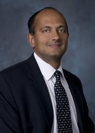 Sunil Navale (thumbnail)