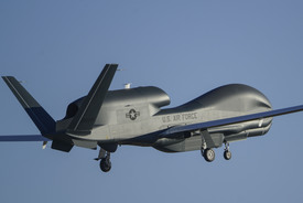 Global Hawk (thumbnail)