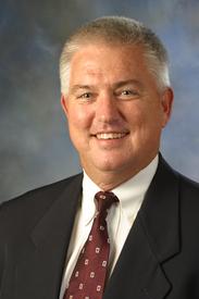Steve Hogan (thumbnail)