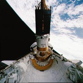 NASA TDRS (a) (thumbnail)