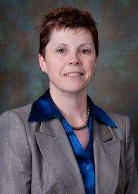 Mary Petryszyn (thumbnail)