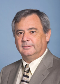 Dale Burton