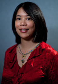 Helena K. L. Chan