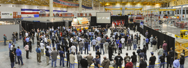 100th Fuselage Ceremony (full res.)