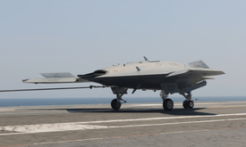 X-47B (thumbnail)