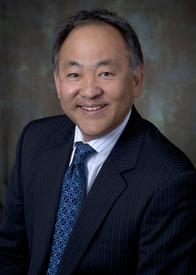 Robert Hosozawa (thumbnail)