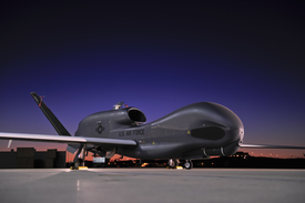 Global Hawk (a) (thumbnail)