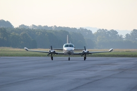 Cessna 400 Series Aircraft