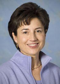 Maureen Del Duca (thumbnail)