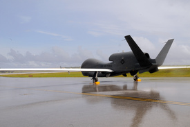 Block 30 Global Hawk (a) (full res.)