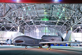 Block 30 Global Hawk (b)