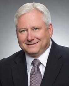 Robert J. Mehltretter (thumbnail)