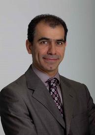 Walid Abukhaled (thumbnail)