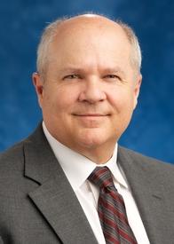 Charles W. Lyon (thumbnail)