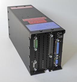 LCR-110 (thumbnail)