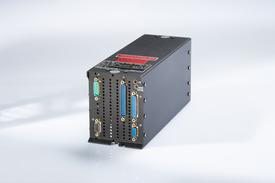 LCR-100 (thumbnail)