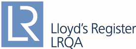 Lloyd's Register Quality Assurance Ltd.