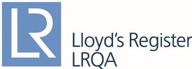 Lloyd's Register Quality Assurance Ltd.