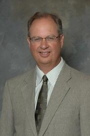 Patrick M. Antkowiak (thumbnail)