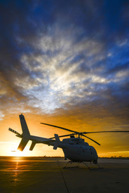 MQ-8C Fire Scout (full res.)