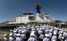 USCGC Waesche (thumbnail)