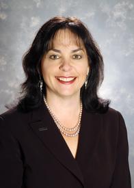 Kelley G. Zelickson (thumbnail)