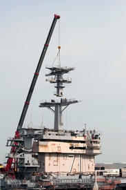 USS Theodore Roosevelt (a) (thumbnail)