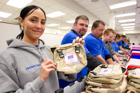USO Care Packages (b) (thumbnail)