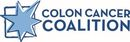 Colon Cancer Coalition logo