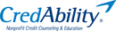 CredAbility Logo