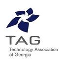 IDology Named a TAG Top 40 Innovative Technology Company