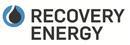 Recovery Energy Logo