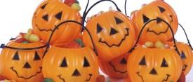 halloween_ACC